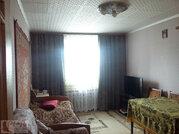 Квартиры, ул. Полесская, д.8 - Фото 1