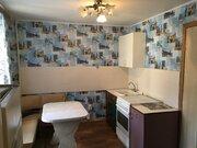 1 комнатная квартира, Миллеровская, 18, Продажа квартир в Саратове, ID объекта - 320395059 - Фото 7