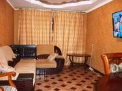 3-ком квартира с хорошим качественным ремонтом и дорогой мебелью (нюр), Купить квартиру в Чебоксарах по недорогой цене, ID объекта - 315273816 - Фото 17