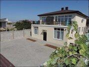 Продажа дома, Севастополь, СНТ Орбита