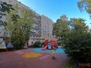 Продажа квартир Гражданский пр-кт., д.117К1