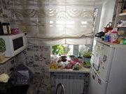 Продаётся 1к квартира Энгельса, д. 3, корпус 1, Продажа квартир в Липецке, ID объекта - 330934439 - Фото 10