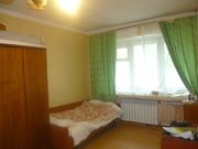 Продам 2-комнатную квартиру по ул. Гагарина, 49