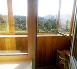 Продам 1 к.кв, Рахманинова 15,, Купить квартиру в Великом Новгороде по недорогой цене, ID объекта - 321625891 - Фото 8