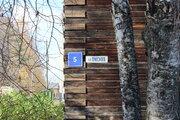 Омская 5, Купить квартиру в Сыктывкаре по недорогой цене, ID объекта - 322441439 - Фото 15