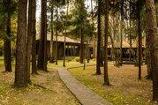 Грибово, Загородная резиденция тишины и спокойвствия, Продажа домов и коттеджей в Одинцово, ID объекта - 501996074 - Фото 11