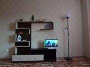 12 400 Руб., Квартира ул. Горская 2, Аренда квартир в Новосибирске, ID объекта - 317171927 - Фото 2