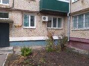 Продажа квартиры, Тольятти, Ул. Строителей
