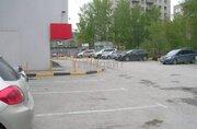 Продажа квартиры, Новосибирск, Карла Маркса пр-кт. - Фото 3