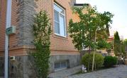Продажа дома на Поле Чудес в Краснодаре - Фото 4