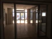 Торговая площадь в Томилино - Фото 1