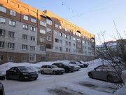 Продажа квартиры, Новосибирск, Ул. Вертковская - Фото 3