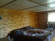 Прекрасная дача в хорошем месте, Продажа домов и коттеджей в Челябинске, ID объекта - 504358774 - Фото 12