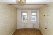 Продам 1-комн. кв. 43 кв.м. Тюмень, Паровозная, Купить квартиру в Тюмени по недорогой цене, ID объекта - 330945413 - Фото 4