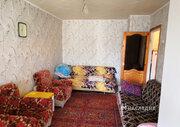 Продается 1-к квартира Ленина - Фото 3