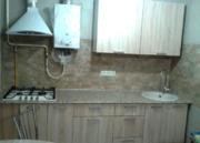 2-х комнатная на Севастопольской - Фото 3