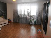 Продажа квартиры, Новосибирск, Ул. Титова, Продажа квартир в Новосибирске, ID объекта - 325445167 - Фото 4