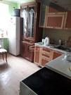 Продажа однокомнатной квартиры на Вятской, Перовмайский район.
