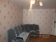 1-к кв. Удмуртия, Ижевск ул. Коммунаров, 186 (33.0 м)