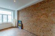 Продажа квартиры, Купить квартиру Рига, Латвия по недорогой цене, ID объекта - 313425188 - Фото 4