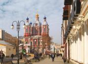 Апартаменты в центре Москвы по интересной цене!, Продажа квартир в Москве, ID объекта - 326398522 - Фото 14
