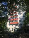 Куплю 2к квартиру м. Тимирязевская - Фото 4