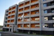 Продажа квартиры, Ижевск, Муромская ул