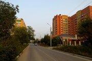 Продажа квартир ул. Забайкальского Рабочего