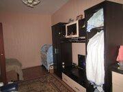 1 ком.квартира по ул.Радиотехническая д.28-Б, Купить квартиру в Ельце по недорогой цене, ID объекта - 324985800 - Фото 10
