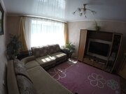Супер предложение района! Продаётся 2 комн. квартира в Арбеково - Фото 1