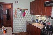 В продаже 2-комнатная квартира в п. Литвиново, 7 - Фото 2