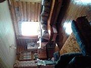 Продажа дома, Ягодное, Ставропольский район, Ул. Цветочная - Фото 1