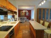Продажа квартиры, Купить квартиру Рига, Латвия по недорогой цене, ID объекта - 313140237 - Фото 5