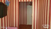 Квартира 2-комнатная Балаково, ул Степная, Купить квартиру в Балаково по недорогой цене, ID объекта - 318778549 - Фото 2
