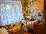 Сдается 1-комнатная квартира 30 кв.м. ул. Курчатова 26 на 3/5 этаже, Аренда квартир в Обнинске, ID объекта - 319664057 - Фото 3