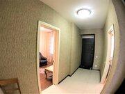 Таунхаус в эжк Эдем, Таунхаусы в Москве, ID объекта - 502881304 - Фото 13