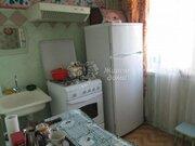 Продажа квартиры, Волгоград, Ул. Тарифная - Фото 5