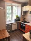 1 комнатная квартира в г. Раменское, ул. Донинское ш, д. 3а - Фото 1