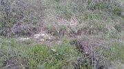 Продается земельный участок ИЖС 10 соток в г. Грязи - Фото 2
