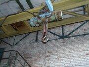 Сдается холодный склад площадью 504 кв, Аренда склада в Некрасовском, ID объекта - 900214636 - Фото 15
