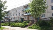 Купить квартиру в Бокситогорском районе