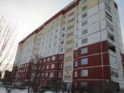 Аренда квартиры, Новосибирск, Ул. Выборная