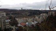 Продам 1-комнатную квартиру в Крыму - Фото 2