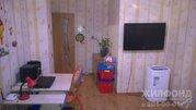 Продажа квартиры, Новосибирск, Ул. Высоцкого, Купить квартиру в Новосибирске по недорогой цене, ID объекта - 321689880 - Фото 42