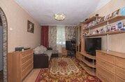 Продажа квартиры, Уфа, Гагарина, Купить квартиру в Уфе по недорогой цене, ID объекта - 326756477 - Фото 3