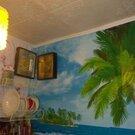 Комната, Купить комнату в Тамбове, ID объекта - 701093991 - Фото 5