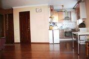 2 850 000 Руб., Продам 2х.к-.кв-ру--Ткачей 12. 37кв.м., Купить квартиру в Екатеринбурге по недорогой цене, ID объекта - 326362770 - Фото 7