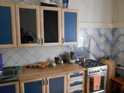 Продам благоустроенный дом на ул.Лагоды, Продажа домов и коттеджей в Омске, ID объекта - 502357283 - Фото 30
