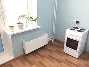 Продажа квартир в Ивановской области