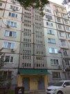 Продам 1 комнатную квартиру, Вяземская 24